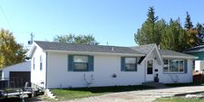 182 Los Altos Dr, Rawlins, WY 82301