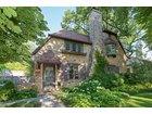 Photo of Winnetka, IL home for sale