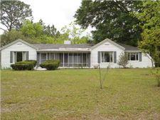 92 Huggins Rd, Defuniak Springs, FL 32433