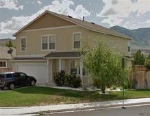 9400 Canyon Meadows Dr, Reno, NV 89506