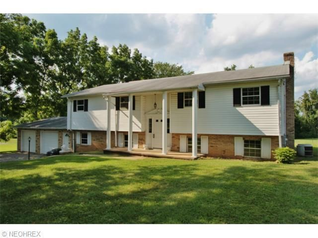 3685 s pleasant grove rd zanesville oh 43701 home for