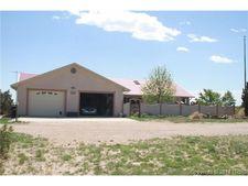 Lakeview Dr, Pueblo, CO 81007