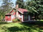 4430 Bay Ocean Rd, Cape Meares, OR 97141