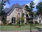 Photo of 2006 Sovereign Oak Court, Arlington, TX 76012