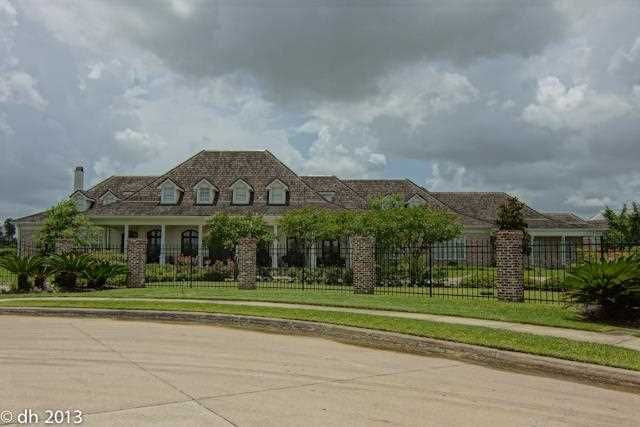 Jefferson County Texas Real Property Records