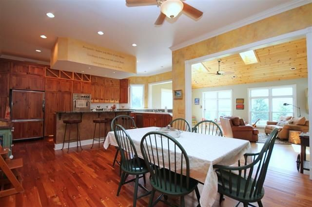 1624 S High Point Rd Madison Wi 53719 Realtor Com 174
