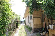 24 W Gutierrez St, Santa Barbara, CA 93101