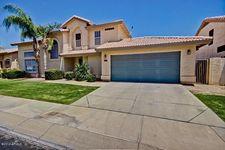 15321 N 89th Ave, Peoria, AZ 85381