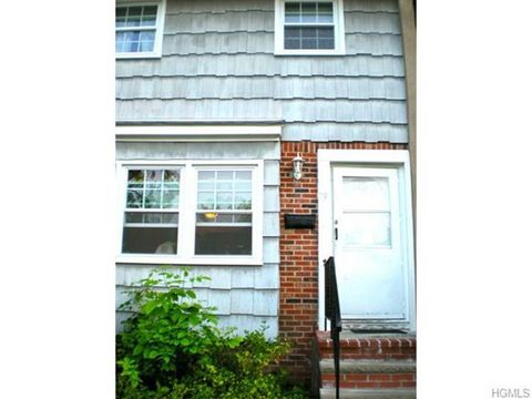 79 Sharon Dr Unit 15 B, Spring Valley, NY 10977