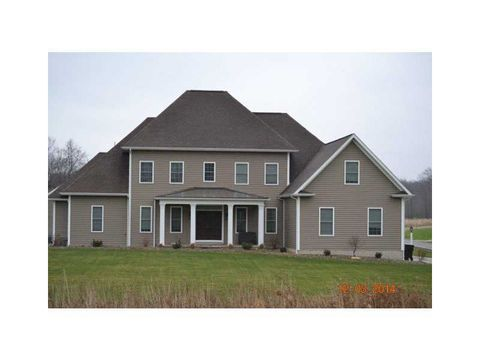 14356 Blossom Way, Meadville, PA 16335
