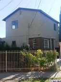 3318 Marguerite St, Los Angeles (City), CA 90065