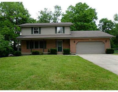 630 E Russell Rd, Sidney, OH