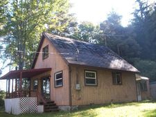 8492 Kingsbury Hill Rd, Franklinville, NY 14737