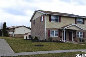 534 Mountain View Rd, Middletown, PA 17057