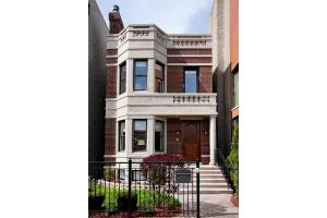 Photo of 1422 North Cleveland Avenue,Chicago, IL 60610