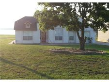 10590 Kitsee Knoll Way, Quinlan, TX 75474