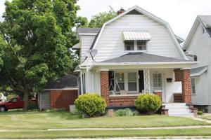 401 Redwood Ave, Dayton, OH 45405