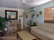 301 Henderson Blvd # 11, Atlantic Beach, NC 28512
