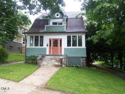 71 Lindale St, Stamford, CT