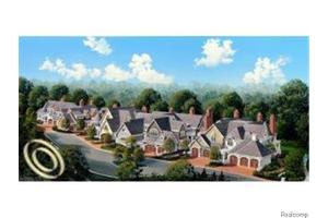 350 Woodland Villa Ct, Birmingham, MI 48009