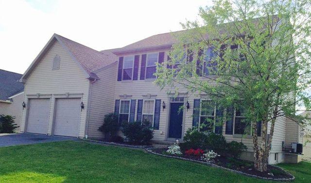 211 greystone ln quarryville pa 17566 home for sale