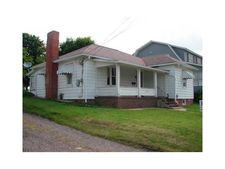 1015 Main St, Berlin, PA 15530