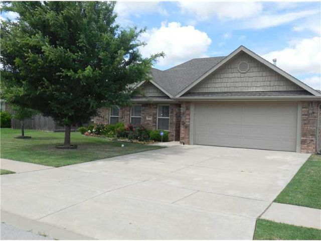 4038 W Olive Tree Dr Fayetteville Ar 72704