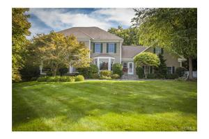 100 Manor Rd, Patterson, NY 12563