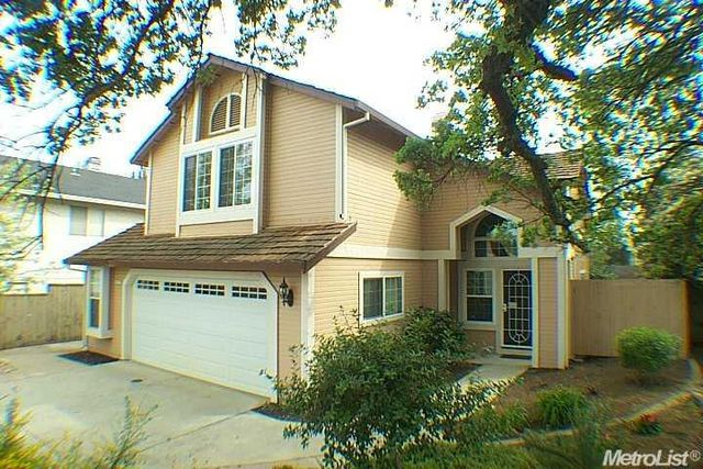 4213 hartlepool way antelope ca 95843 home for sale
