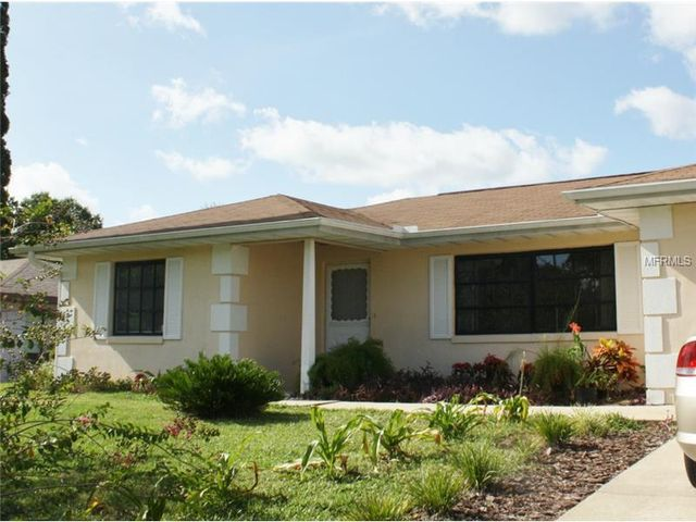 990 sweetbrier dr deltona fl 32725 home for sale and