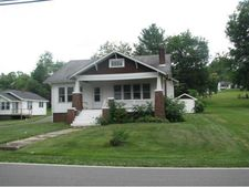 840 Colonial Rd Sw, Abingdon, VA 24210