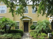 13255 Harbor Shore Ln, Winter Garden, FL 34787