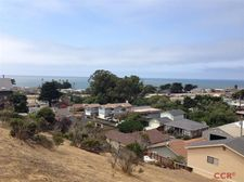 348 Cerro Gordo Ave, Cayucos, CA 93430
