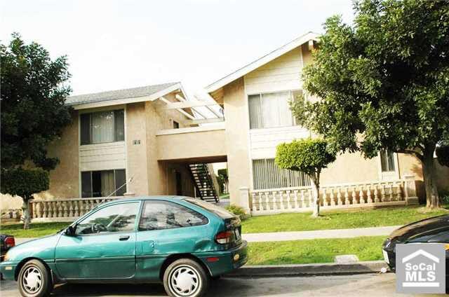 8101 Larson Ave Apt 18 Garden Grove Ca 92844