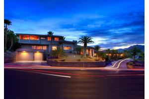 214 Desert Rose Ct, Boulder City, NV 89005