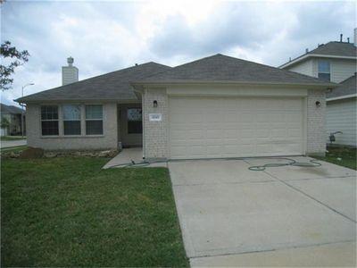 6543 Holly Cove Ln, Katy, TX