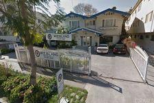 543 S Wilton Pl, Los Angeles, CA 90020