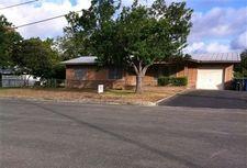 1377 Rivercrest Dr, New Braunfels, TX 78130