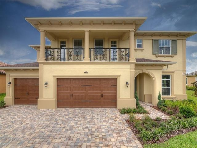 13218 fawn lily dr riverview fl 33579 new home for