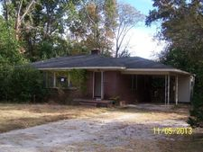 901 Norwood Rd, Lugoff, SC 29078
