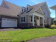 20916 Ashburn Heights Dr, Ashburn, VA 20148