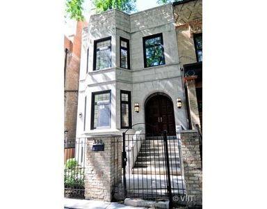 550 W Oakdale Ave, Chicago, IL