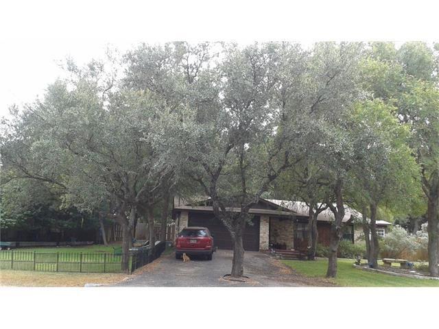Serenada Georgetown Tx Homes For Sale