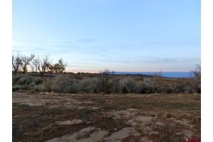 5950 Rd Lot 7, Montrose, CO 81403