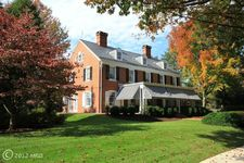 303 Upper College Ter, Frederick, MD 21701
