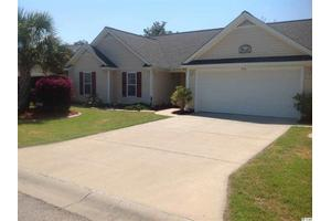 236 Melody Ln, Surfside Beach, SC 29575