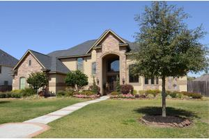 20633 Eagle Wood Trace Dr, PORTER, TX 77365