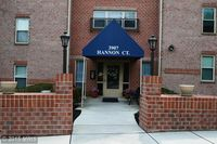 3907 Hannon Ct Apt 2D, Baltimore, MD 21236
