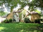 1097 Greensview Dr, Wooster, OH 44691