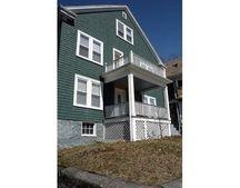 59 Rexford St Unit 2, Boston, MA 02126